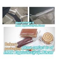 PP Bags Manufactures