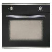 Built in Conventional Oven - SS17 Manufactures