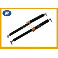 OEM Steel Safety Automotive Gas Spring / Gas Struts / Gas Lift For Auto Manufactures