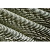 Seamless SA179  Carbon Steel Helical Welded Fin Tube for HRSG Boiler Manufactures