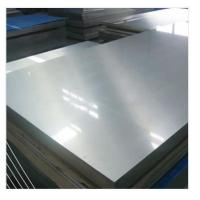 Buy cheap Grade 2 ASTM B265 Titanium Plates, Best Price Titanium Sheet for industry,chemical,marine from wholesalers
