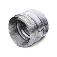 Low Magnetic Stainless Steel Cold Heading Wire For Construction Deep Processing Manufactures