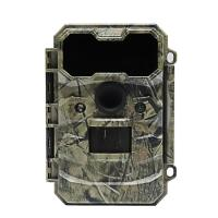Digital Trail HD Hunting Cameras IP67 0.25s Less Trigger Wildlife Night Vision Manufactures