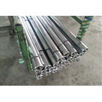 42CrMo4, 40Cr Hard Chrome Plated Bar With Induction Hardened For Cylinder Manufactures