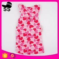 2017 Cute Fashion Dog Clothes 95%Acrylic 5%Spandex  60g Pussy Puppies Small Animals Teddy Bear Harness Pet Sweater Manufactures