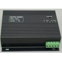 10A DC Generator Battery Charger Durable Diesel Powered Battery Charger Manufactures