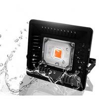 Buy cheap 5900lm LED Parking Lot Flood Lights 200W Halogen Bulb Equivalent IP65 Waterproof from wholesalers