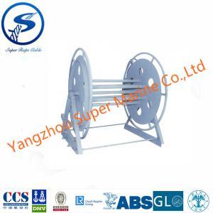 Marine Mooring Fiber Wire Reel,Synthetic Fiber Rope Reel,Marine Mooring Synthetic Fiber Rope Reel Manufactures