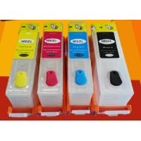 hp934/hp935 refillable and ciss for hp OfficeJet 6812/6815/6830/6835/6230 with  chip Manufactures