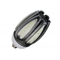 Long Lifespan 80 Ra Corn Cob Led Lights Manufactures