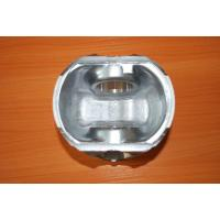 2W4831-2-STD Pneumatic Caterpillar Pistons For Loaders Engine , Cooling Channel Manufactures