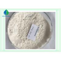 Cheap Cutting Cycle Injectable Anabolic Steroids Boldenone Cypionate for Muscle Building , CAS 846-48-0 for sale