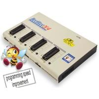 Original ELNEC BeeHive204 production programmer ord.no. 60-0053  BeeHive204  IC writer Manufactures