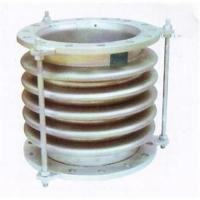 Buy cheap Casting Metal bllows expansion joint Pipe Compensator for chemical industry, from wholesalers