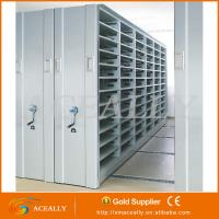 Archive steel filing cabinet swing door filling cabinet Manufactures
