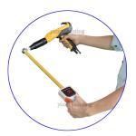 Security High Voltage Test Equipment , Ac Hipot Test Equipment 220 V Manufactures