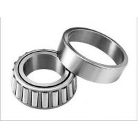 China Open Taper Roller Bearing 30212 Graphite Alloy Damper Bearing Bushing on sale