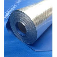 Thearmal Insulation Xpe Ixpe Reflective Insulation Foam Manufactures