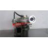 Buy cheap Deutz Industrial Engine B1G Turbo 11589880008 04299161 4299161 04299161KZ from wholesalers