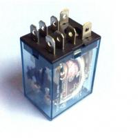 Omron Miniature Power Relay MY2J Manufactures