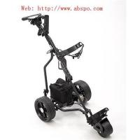 601EB Amazing electrical golf trolley Manufactures