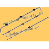 loom parts,texile spare parts,sulzer parts,textile machinery parts,Conveyor Chain Manufactures