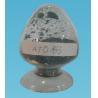 Buy cheap ATO nanoparticle, SnO2 nanopowder, nano particles of SnO2,nano SnO2, Nano Sb2O3 from wholesalers