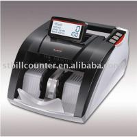 Buy cheap Intelligent Money counter from wholesalers