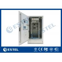 IP65 Outdoor Telecom Cabinet Manufactures