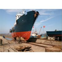 Cheap Long Term Tin - free Antifouling Paint For Use At Newbuilding Or Maintence And Repair for sale