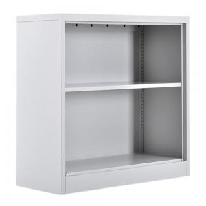 OEM KD Vertical Fire Proof 900MM Metal Storage File Cabinet Manufactures