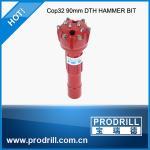 COP32 COP34 COP44 COP54 COP55C COP64 COP84 DTH hammer drill Bits Manufactures