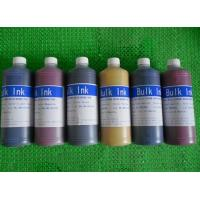 printer machine price transfer printing products dye sublimation ink Manufactures