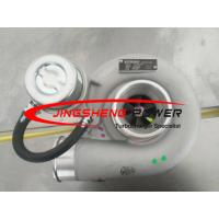 GT2256S 711736-5023S Turbo For Garrett , High Efficiency Turbocharger In Automobile Manufactures