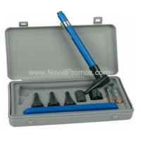 Otoscope Gift Set For Medical Promotion Manufactures
