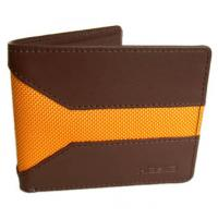 Quality Genuine Leather Wallets as Promotional Gifts for sale