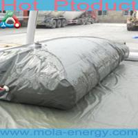 Heat Proof Water Tank Cube PVC Water Tank Manufactures