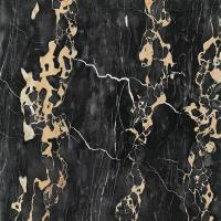 marble glazed Tile,rustic tile ST60508BH Manufactures