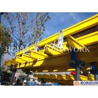 Joist Clamping Connector Formwork Scaffolding SystemsWith H20 Beam Formwork