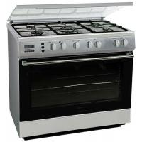 90x60 Gas Freestanding Cooker Manufactures