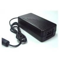 55W 13V health care power adapter charger, 60601 power supply Manufactures