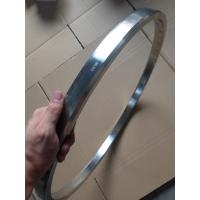 high Pressure vessels gaskets  SS316L Manufactures