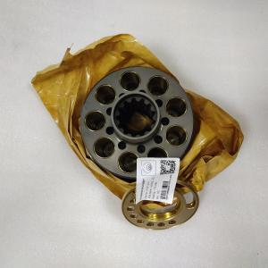 Machines Caterpillar Parts Barrel AS 173-3496 1655811 1948281 1850359 For 321C 323D L Manufactures