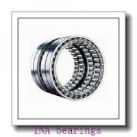 45 mm x 75 mm x 10 mm NSK 16009 deep groove ball bearings Manufactures