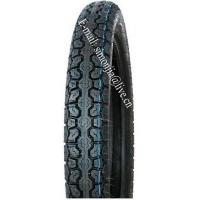 Motorcycle Tire 3.00-17 Manufactures