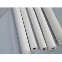 Soybean Milk Filtration Nylon Filter Mesh 1.27m Width Food Grade Material Manufactures