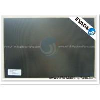 PET Hyosung ATM Parts 45352221 PRIVACY PAD Screen 333×258 for MoniMax 7600 FFL Manufactures