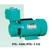 PS Series Peripheral Pump Manufactures