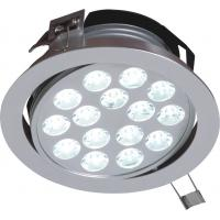 5W LED Downlight High Bright Manufactures