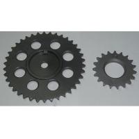 Ford Auto gear Auto Timing gear S650,S821 well-sold in US market Manufactures